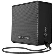 Energia Rendszer Zene Doboz 1+ Pala - Bluetooth hangszóró