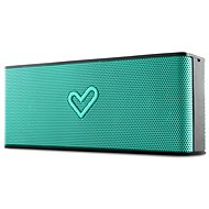 Energy Sistem Music Box B2 Bluetooth Mint - Bluetooth hangszóró