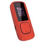 Mp3 lejátszó Energy Sistem Clip Coral 8GB - MP3 přehrávač