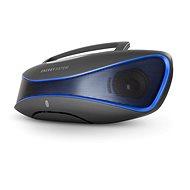 Energy Sistem Music Box BZ6 rádiós hangszóró - Bluetooth hangszóró