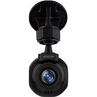 Sencor SCR 5000GS FHD - Autós kamera