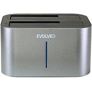 EVOLVEO DION 1 - Külső dokkoló