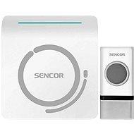 SWD 100 Sencor - Csengő