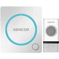 Sencor SWD 110 - Csengő