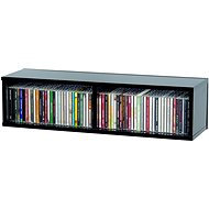 GLORIOUS CD Box 90 BK - Tartozék