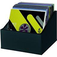 GLORIOUS Record Box Advanced 110 BK - Tartozék