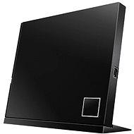 ASUS SBC-06D2X-U - Blu-ray meghajtó