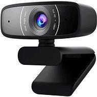 ASUS WEBCAM C3 - Webkamera