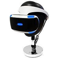 Hivatalos Sony VR Headset - Állvány