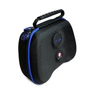 Numskull PlayStation DualShock 4 Protective Carrying Case - Tok