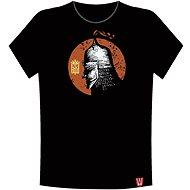 Kingdom Come: Deliverance T-shirt Cuman L - Póló