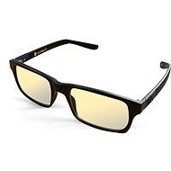 Hivatalos Sony PS4 Játék szemüveg - Szemüveg