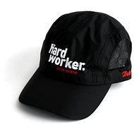 Zetor Hardworker sapka - Sapka