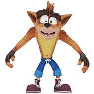 Crash Bandicoot művelet ábra - Figura