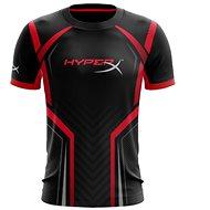 HyperX E-Sport mez - Mez