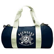 Avengers - Sport bag - Sporttáska