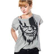 Marvel Infinity War Sinister női póló - Póló