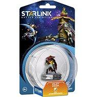 Starlink pilóta - Eli - Játékbővítmény