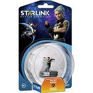 Starlink pilot - Razor - Játékbővítmény