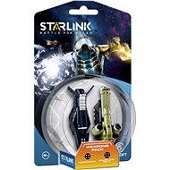 Starlink fegyver - SHOCKWAVE és GAUSS - Játékbővítmény