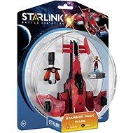 Starlink Pulse starship pack - Játékbővítmény