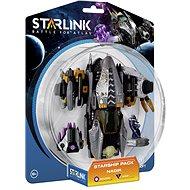 Starlink Nadir starship pack - Játékbővítmény