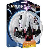 Starlink Lance starship pack - Játékbővítmény