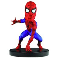 Spider-Man - head knocker - Figura