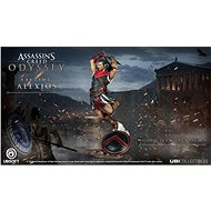 Assassins Creed Odyssey - Alexios - Figura