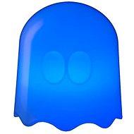 PAC-MAN - Ghost többszínű lámpa - Világítás