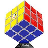 RUBIK CUBE - Light - Világítás