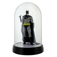 Batman Collectible Light - Asztali lámpa