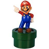 NINTENDO - Mario Light USB - Világítás