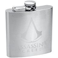 Assassins Creed - flaska - Edény