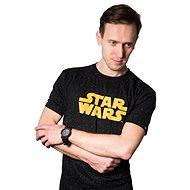 Star Wars - logo XL - Póló