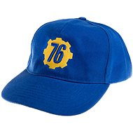 Fallout 76 Cap - Póló