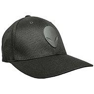 Dell - Alienware Baseball Cap - L/XL - Baseball sapka