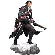 Assassins Creed Rogue - Shay Cormac - Figura