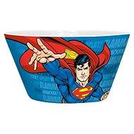 DC COMICS Superman - tál - Tál