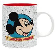 Disney Mickey Classic - Bögre