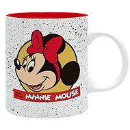 Disney Minnie Classic - Bögre - Bögre