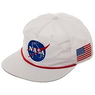 NASA - baseball sapka - Baseball sapka