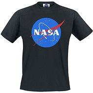NASA - póló - Póló