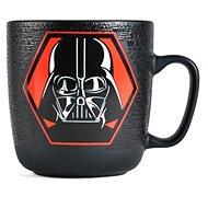Darth Vader Icon - bögre - Bögre