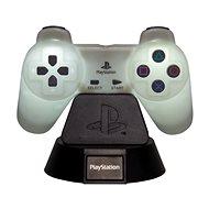 Playstation Controller - lámpa - Asztali lámpa