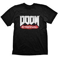 Doom Eternal - póló, S - Póló