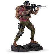 Tom Clancys Ghost Recon: Breakpoint - Nomad Figurine - Figura