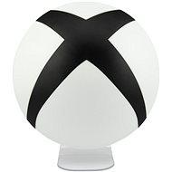 Xbox Logo - Lámpa - Asztali lámpa