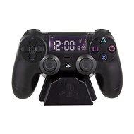 Playstation vezérlő - Ébresztőóra
