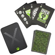 Xbox Icons - kártya - Kártya